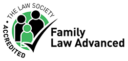 Family Law Advanced Accreditated