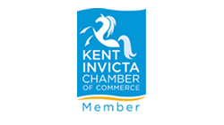 Kent Invicta Accreditated